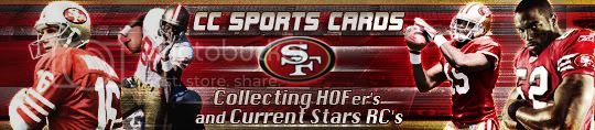 [Image: 49ers-ccsports.jpg]