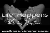 lifehappensduringnaptime.com