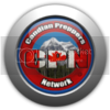 Canadian Preppers Network